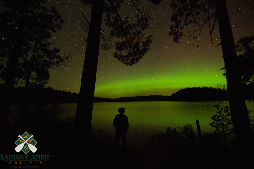 &quot;Aurora Dreams&quot;<br />