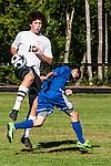 13 CHS Soccer Boys 02 Pelham