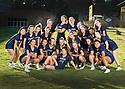 2017 - 2018 BIHS Lacrosse