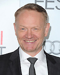 Jared Harris at AFI FEST 2012 Closing Night Gala -Steven Spielberg's LINCOLN held at The Grauman's Chinese Theatre in Hollywood, California on November 08,2012                                                                               © 2012 Hollywood Press Agency