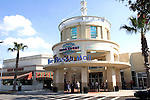 Shopping, Food Court, Florida Mall, Orlando, Florida