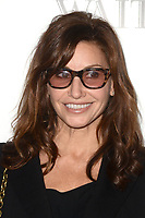 "LOS ANGELES - MAY 11:  Gina Gershon at the ""Paris Can Wait"" Los Angeles Special Screening at the Pacific Design Center on May 11, 2017 in West Hollywood, CA"