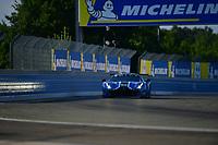 #89 RISI COMPETIZIONE (USA) FERRARI 488 GTE EVO LM GTE PRO PIPO DERANI (BRA) OLIVER JARVIS (GBR) JULES GOUNON (FRA)