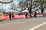 2020-03-08 Cambridge Half 132 SB Finish rem