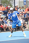 2013 M DI Tennis
