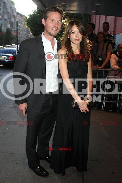 June 27, 2012 David Zinczenko at the special screening of Universal Pictures' Savages at the SVA Theater in New York City. © RW/MediaPunch Inc *NORTEPHOTO*COM*<br /> **SOLO*VENTA*EN*MEXICO**<br /> **CREDITO*OBLIGATORIO** <br /> *No*Venta*A*Terceros*<br /> *No*Sale*So*third*<br /> *** No Se Permite Hacer Archivo**