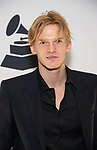 Cody Simpson attends the 61st Annual Grammy Nominee Celebration at Second on January 28, 2019 in New York City.