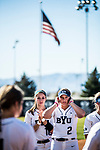 _E1_1389<br /> <br /> 17wSFT vs Maine<br /> <br /> BYU- 8<br /> Maine- 0<br /> <br /> March 15, 2017<br /> <br /> Photography by Nate Edwards/BYU<br /> <br /> &copy; BYU PHOTO 2016<br /> All Rights Reserved<br /> photo@byu.edu  (801)422-7322
