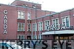 Tralee Garda Station