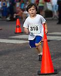 Montpelier Mile 2013