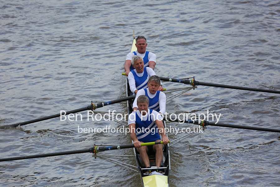 Crew: 115  Quintin  F 4-<br /> <br /> Veteran Fours Head 2018<br /> <br /> To purchase this photo, or to see pricing information for Prints and Downloads, click the blue 'Add to Cart' button at the top-right of the page.