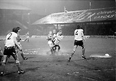26/12/1979 Blackpool v  Hull City