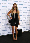 BEVERLY HILLS, CA. - September 20: TV Personality Lauren Conrad arrives at Entertainment Weekly's 6th annual pre-Emmy celebration presented by Revlon at the Historic Beverly Hills Post Office on September 20, 2008 in Beverly Hills, California.