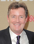 Piers Morgan attends CNN Heroes - An Allstar Tribute held at The Shrine Auditorium in Los Angeles, California on December 11,2011                                                                               © 2011 DVS / Hollywood Press Agency