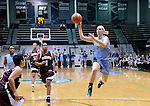 Tulane vs. ULM (Women's Basketball)