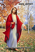 Alfredo, EASTER RELIGIOUS, OSTERN RELIGIÖS, PASCUA RELIGIOSA, paintings+++++,BRTOLP7087,#er#, EVERYDAY