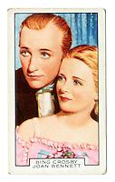 Film Partners 1938