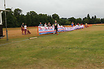 2015-07-12 High Wycombe 13 SB finish r