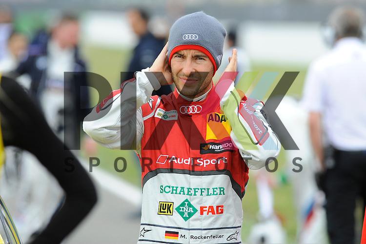 # 99 Mike Rockenfeller auf Audi RS5 DTM vom Audi Sport Team Phoenix  beim Rennen der DTM auf dem Hockenheimring.<br /> <br /> Foto &copy; P-I-X.org *** Foto ist honorarpflichtig! *** Auf Anfrage in hoeherer Qualitaet/Aufloesung. Belegexemplar erbeten. Veroeffentlichung ausschliesslich fuer journalistisch-publizistische Zwecke. For editorial use only.