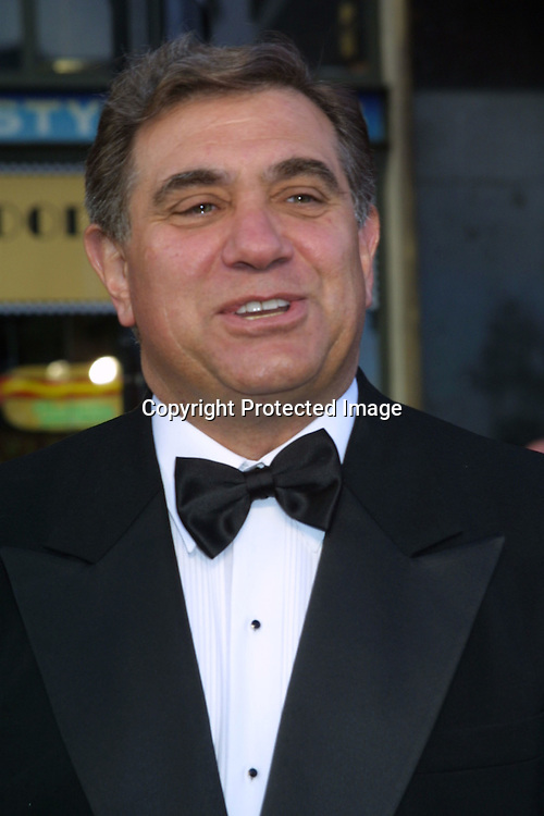 ©2003 KATHY HUTCHINS/ HUTCHINS PHOTO.ABC 50TH  ALL-STAR ANNIVERSARY CELEBRATION.HOLLYWOOD, CA  MARCH 16, 2003.DAN LAURIA