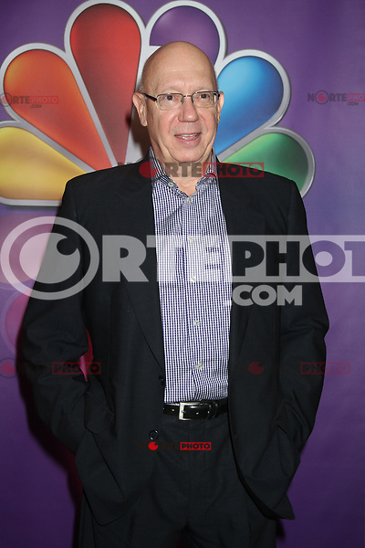 Dann Florek at NBC's Upfront Presentation at Radio City Music Hall on May 14, 2012 in New York City. © RW/MediaPunch Inc.