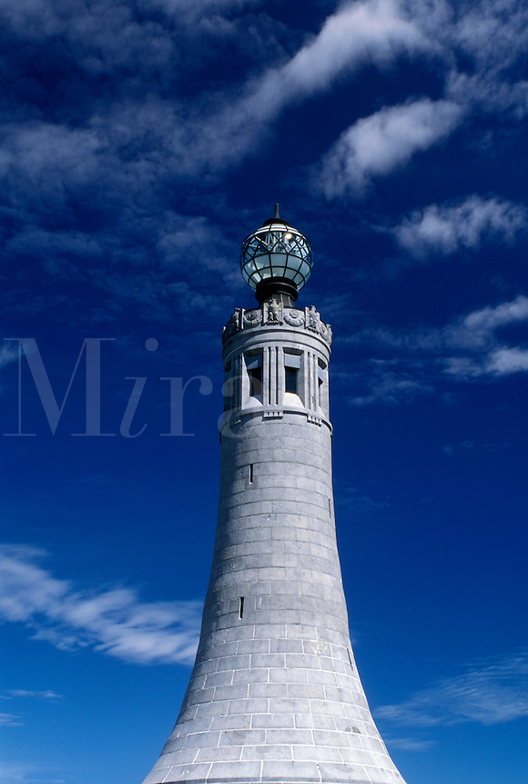 lighthouse, tower, Mt, Greylock, North Adams, MA, Massachusetts, War Veterans Memorial Tower on the summit of Mount Greylock at Mount Greylock State Reservation.