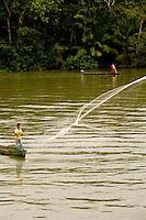 WC-Rio Dulce & Gorge, Bount Cruise, Nana Juana Resort, Guatemala 2 12
