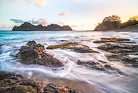 New Zealand - North Island - Tutukaka Coast inc Matapouri and Whananaki