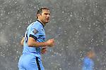 261214 WBA v Manchester City