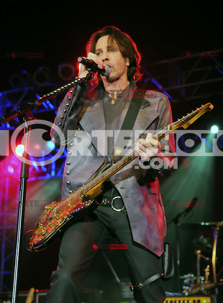 COCONUT CREEK, FL - JANUARY 11: Rick Springfield performs at Seminole Casino Coconut Creek on January 11, 2013 in Coconut Creek, Florida. © MPI10/MediaPunch Inc /NortePhoto /NortePhoto /NortePhoto /NortePhoto