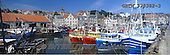 Tom Mackie, LANDSCAPES, LANDSCHAFTEN, PAISAJES, pamo, photos,+6x17, boats, calendar, color, colorful, colour, colourful, EU, Europa, Europe, Fife, fishing boat, harbor, harbour, horizonta+l, horizontals, panorama, panoramic, Pittenweem, port, puzzle, reflection, reflections, Scotland, Scottish, United Kingdom, w+ater, water's edge,6x17, boats, calendar, color, colorful, colour, colourful, EU, Europa, Europe, Fife, fishing boat, harbor,+harbour, horizontal, horizontals, panorama, panoramic, Pittenweem, port, puzzle, reflection, reflections, Scotland, Scottish+,GBTM970382-3,#l#
