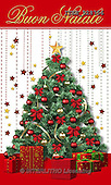 Isabella, CHRISTMAS SYMBOLS, WEIHNACHTEN SYMBOLE, NAVIDAD SÍMBOLOS, paintings+++++,ITKE528756,#xx#