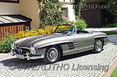 Gerhard, MASCULIN, MÄNNLICH, MASCULINO, antique cars, oldtimers, photos+++++,DTMB103-260,#m#, EVERYDAY