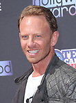 Ian Ziering at The 2013 YOUNG HOLLYWOOD AWARDS at The Broad Stage in Santa Monica, California on August 01,2013                                                                   Copyright 2013Hollywood Press Agency