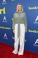 LOS ANGELES, CA - MAY 13: Lisa Kudrow at the Special Screening of Booksmart at the Theater at the Ace Hotel in Los Angeles, California on May 13, 2019.  <br /> CAP/MPI/DE<br /> &copy;DE//MPI/Capital Pictures