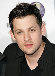 Joel Madden at The Sony Cierge and The Richie-Madden Children's Foundation Fundraiser for Unicef's Tap Project held at MyHouse in Hollywood, California on March 23,2009                                                                     Copyright 2009 RockinExposures