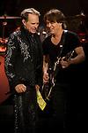 Van Halen 6/16/12
