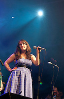 24/01/2011 The Unthanks