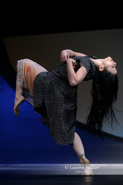 18 &ndash; Inanna<br />