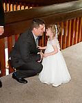 Nicely_Swaney Wedding