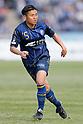 J2 2017 : FC Machida Zelvia 1-1 Fagiano Okayama
