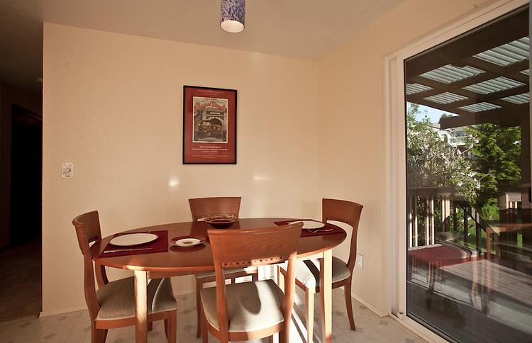 Edmonds, Washington State, House for sale, Edmonds Bowl neighborhood, Glen Street, Real Estate,
