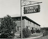 UNDATED...Tidewater Park.midtown...NEG#.NRHA#..
