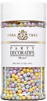 India Tree Monet, India Tree Spring/Summer Decoratifs