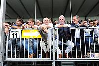 KAATSEN: FRANEKER: It Sjûkelân, 02-08-2017, PC, ©foto Martin de Jong