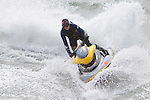 Jet Ski Brighton  26th April 2010