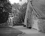 Chapel Notre Dame de Crann