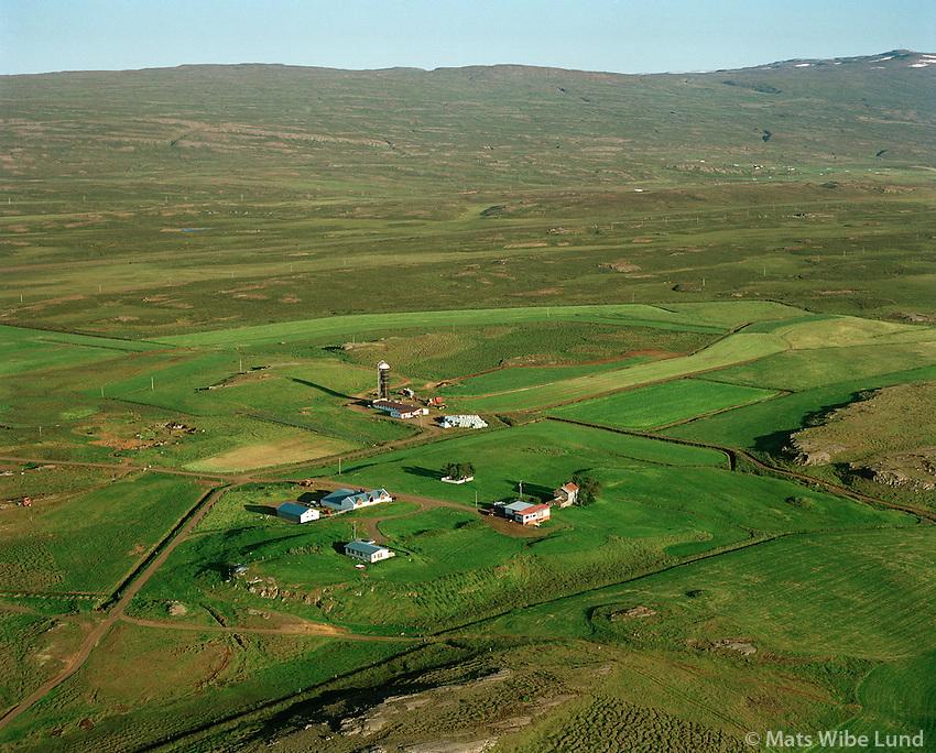 Breiðavað, Eiðahreppur /.Breidavad, Eidahreppur