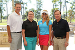 St. Luke's Heart Golf Classic. 10.7.13