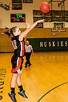 13 CHS Basketball Girls 02 Monadnock